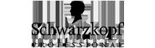 Blownaway | Schwarzkopf